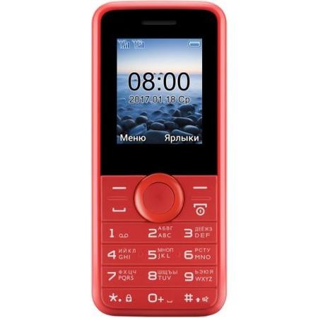 Мобильный телефон Philips E106