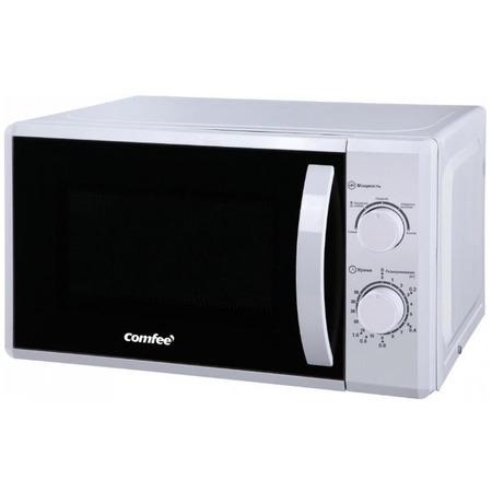 Купить Микроволновая печь Comfee CMW 207 M 02 W