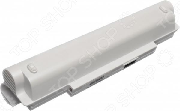 Аккумулятор для ноутбука Pitatel BT-936HW цена