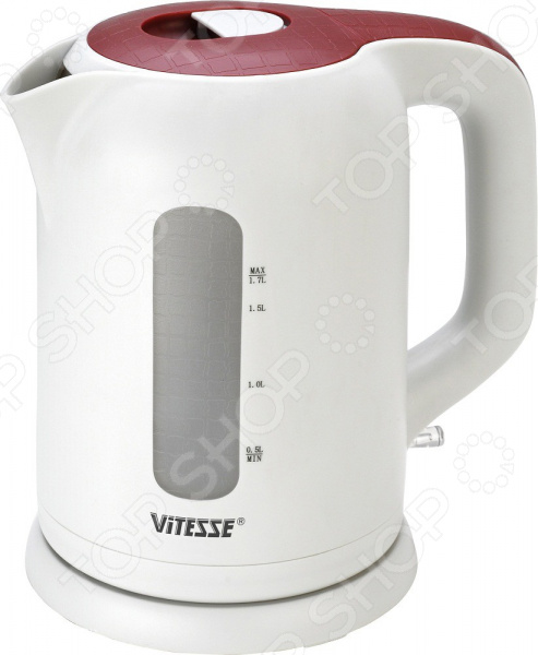 Чайник VS-147