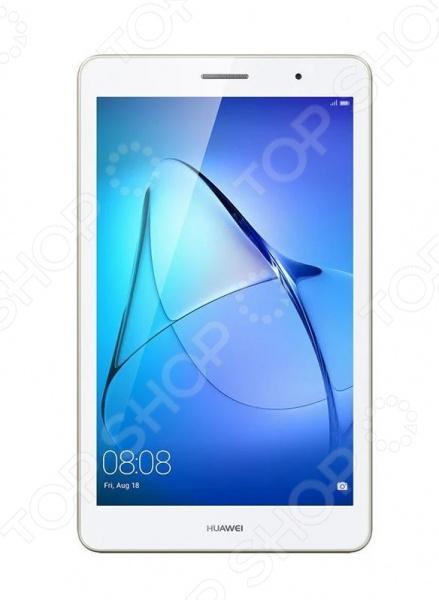 Планшет Huawei MediaPad T3 8 16Gb