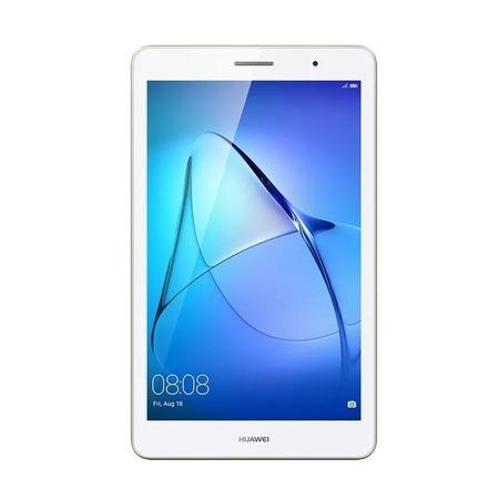Купить Планшет Huawei MediaPad T3 8 16Gb