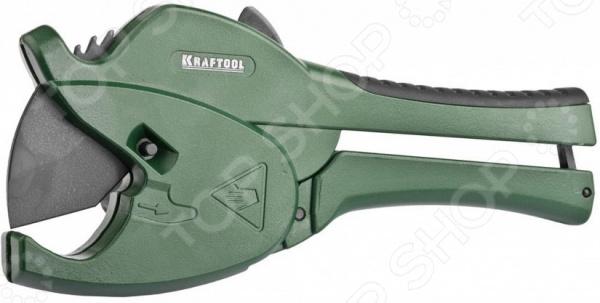 Труборез Kraftool 23410-42