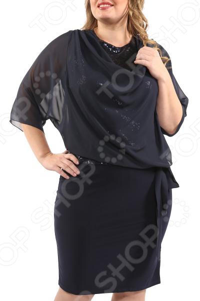 Платье «Миранда»