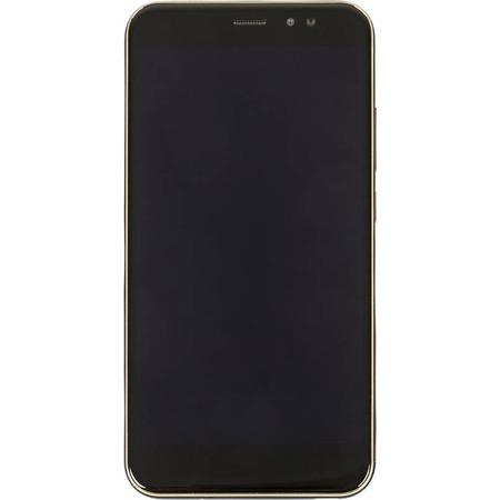 Смартфон Nubia N1 Lite 16Gb