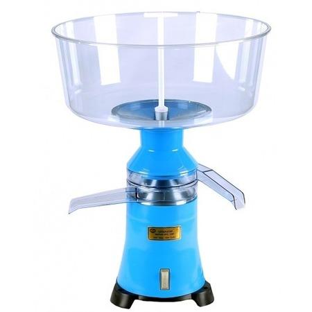 Купить Сепаратор для молока Мотор Сич СЦМ-100(80)-19