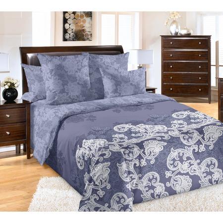 Купить Комплект постельного белья ТексДизайн «Орфей»