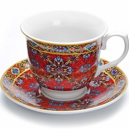 Купить Чайный набор Loraine LR-26431