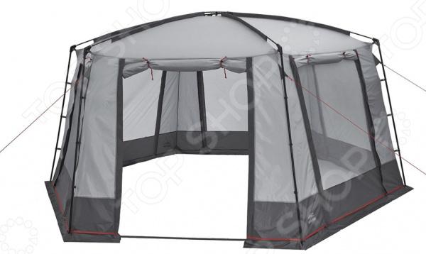 Шатер-тент Trek Planet Siesta Tent 1