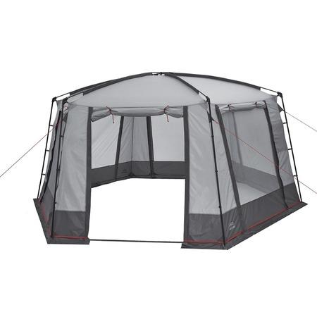 Купить Шатер-тент Trek Planet Siesta Tent