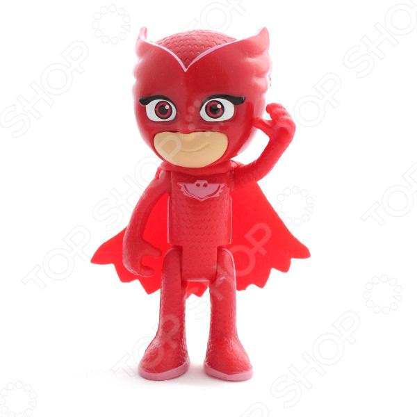 Игрушка-фигурка PJ Masks «Алетт»