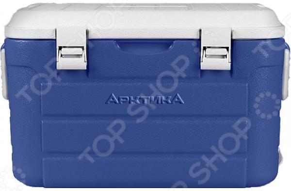 Термоконтейнер Арктика 2000-60 термоконтейнер арктика 2000 30 30l blue