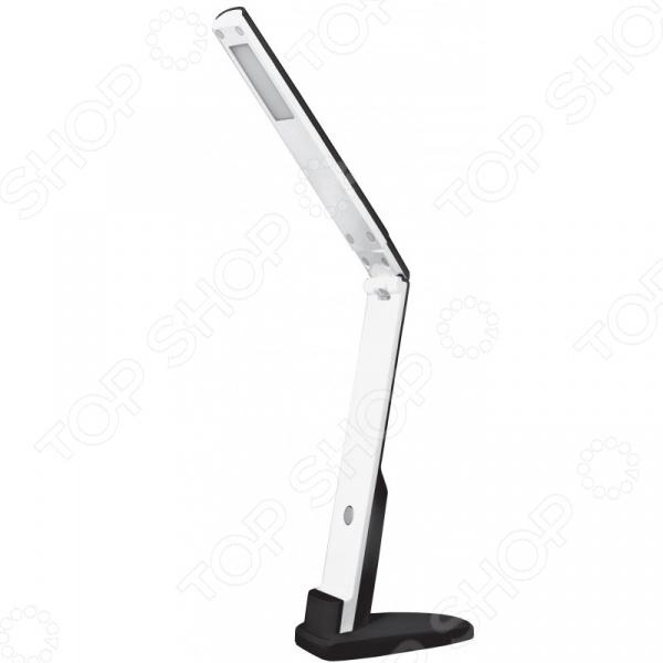 Лампа настольная Camelion KD-808 цена