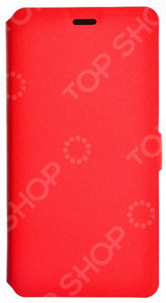 Чехол Prime Asus ZenFone 3 ZS570KL смартфон asus zenfone 3 deluxe zs570kl 64gb gold 2g008ru