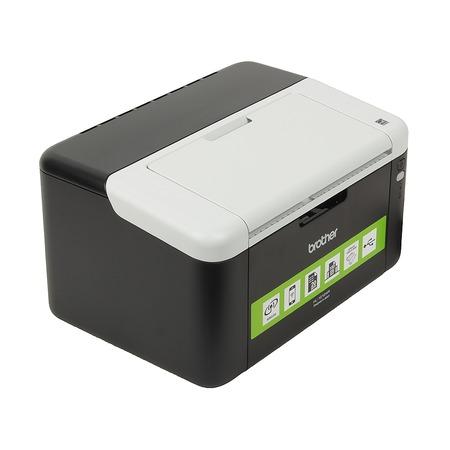 Купить Принтер Brother HL-1212WR