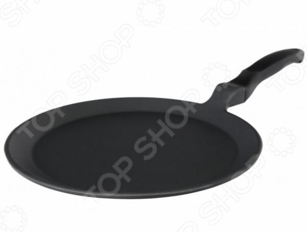 Сковорода блинная Risoli Saporella сковороды risoli сковорода блинная granito