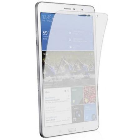 Купить Защитная пленка Harper для Samsung Galaxy Tab 11 матовая