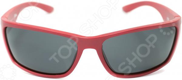 Очки солнцезащитные поляризационные Mitya Veselkov OS-150