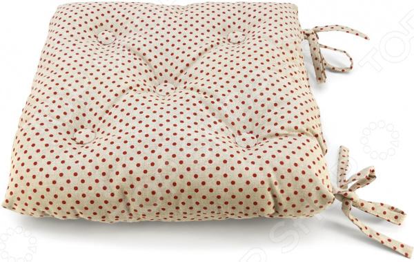 Подушка на стул Kauffort Lunares