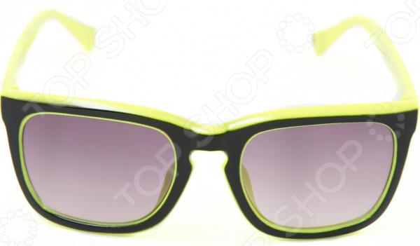 Фото - Очки солнцезащитные Mitya Veselkov OS-73 умные очки baidu s cloud os 3d