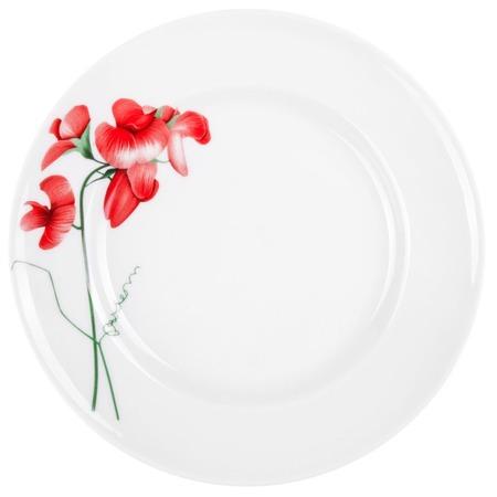 Купить Тарелка десертная ДФЗ «Рубин»
