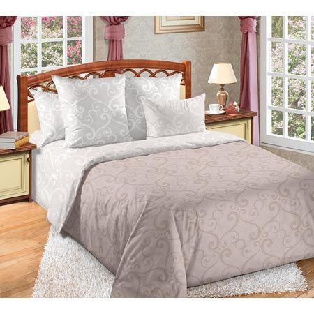 Купить Комплект постельного белья Королевское Искушение «Танец ветра»