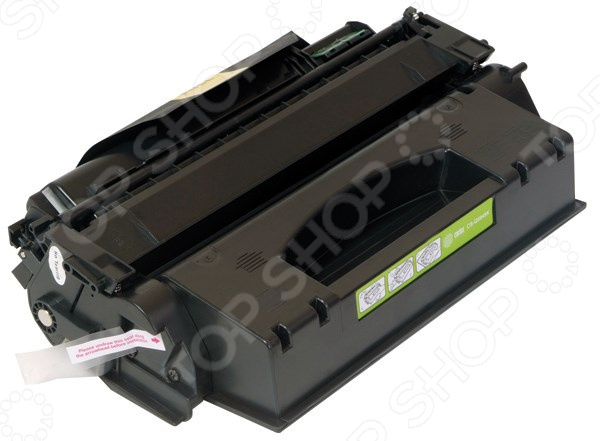 Картридж CACTUS CS-Q5949X rm1 2337 rm1 1289 fusing heating assembly use for hp 1160 1320 1320n 3390 3392 hp1160 hp1320 hp3390 fuser assembly unit