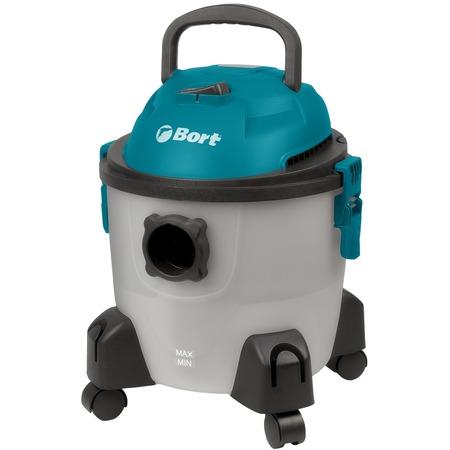 Купить Пылесос промышленный Bort BSS-1215 Aqua