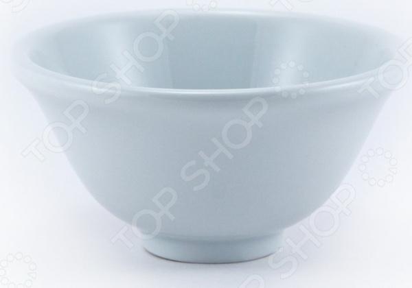 Миска Royal Porcelain Shape 40