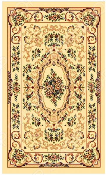 Ковер Kamalak tekstil УК-0459 ковер kamalak tekstil ук 0515