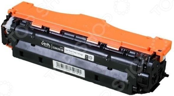 Картридж Sakura CC530A для HP Color LaserJet CM2320fxiMFP/CM2320nMFP/ CM2320nfMFP/CP2025/CP2025n/CP2025dn/CP2025,Canon LBP 7200/7200cn/iC MF8330/8350Cdn картридж profiline pl cc533a magenta для hp clj cp2025n cp2025dn cp2025x cm2320n cm2320nf cm2320fxi 2800стр