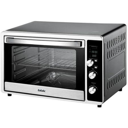 Купить Мини-печь BBK ОЕ 3073 DC