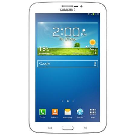 Купить Планшет Samsung Galaxy Tab 3 7.0 SM-T211 8Gb
