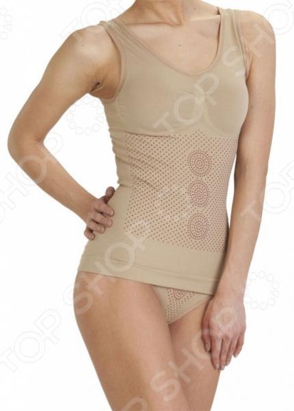 Комплект корректирующего белья Bradex «Эвита» цены онлайн
