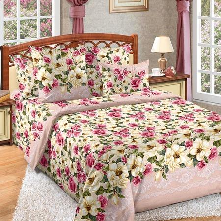 Купить Комплект постельного белья Белиссимо «Стефания»