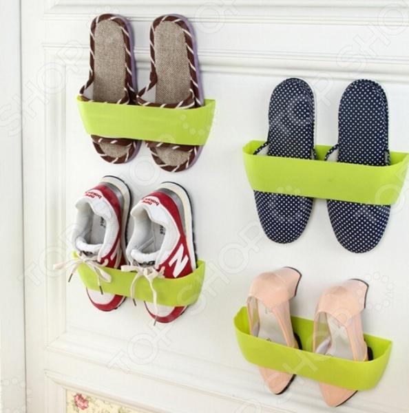 Органайзер для обуви Ruges «Модуль»