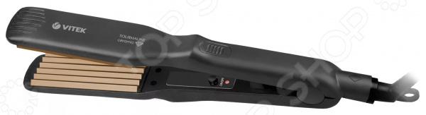 Выпрямитель для волос Vitek VT-8408