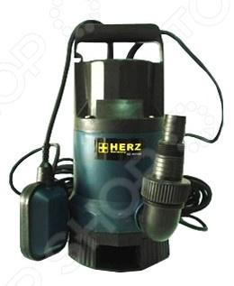 Насос погружной Herz HZ-WP750