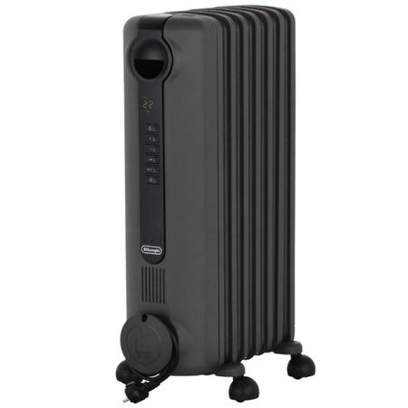 Купить Радиатор масляный DeLonghi TRRS 0715 E.G
