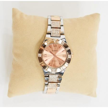 Купить Магнитные часы «Престиж»