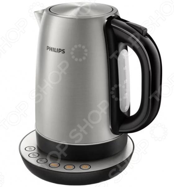 Чайник Philips HD 9326/20