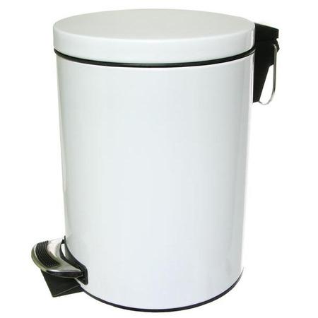 Купить Ведро для мусора Катунь КТ 88 8Б СД