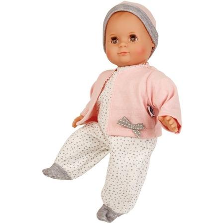 Купить Кукла мягконабивная Schildkroet 2432847GE_SHC