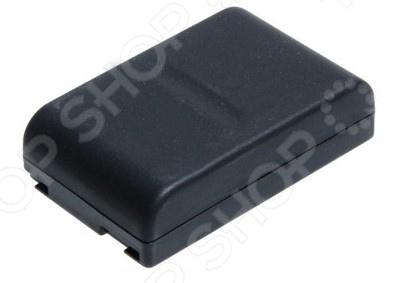 Аккумулятор для камеры Pitatel SEB-PV728