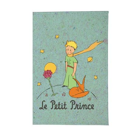 Купить Обложка для паспорта Mitya Veselkov «Маленький принц»