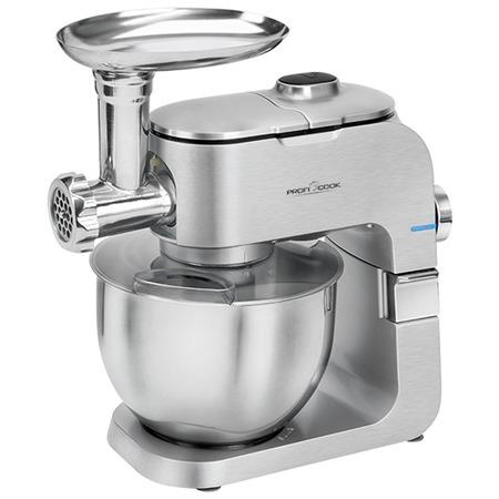 Купить Кухонный комбайн Profi Cook PC-KM 1151
