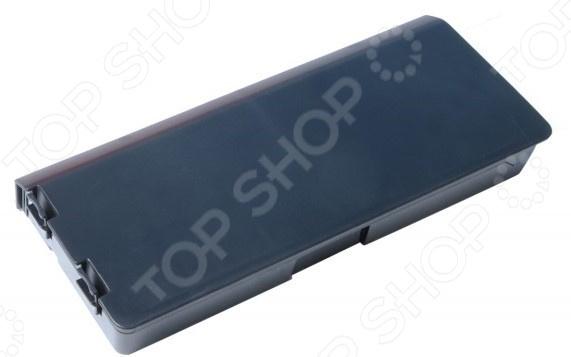 Аккумулятор для ноутбука Pitatel BT-370 аккумулятор для ноутбука pitatel bt 308