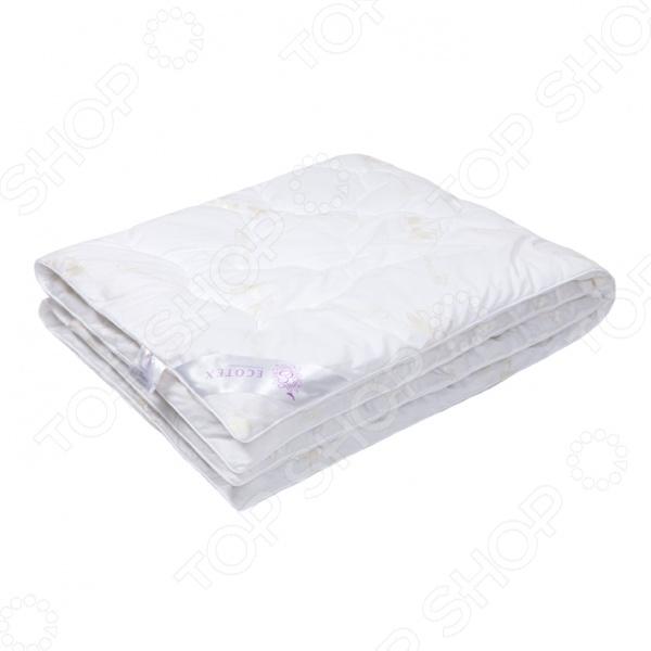 Одеяло детское Ecotex Baby Line