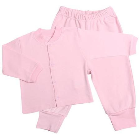 Купить Пижама детская Bebetto ЯВ115843