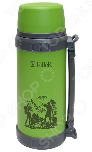 Термос TalleR TR-2420